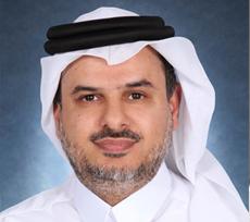 Sheikh Mansour Bin Mohammad Bin Jabor Al-Thani