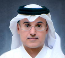 Sheikh Nawaf Bin Mohammad Bin Jabor Al-Thani