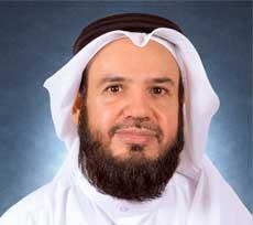 Sheikh Talal Bin Mohammad Bin Jabor Al-Thani