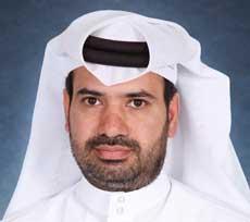 Sheikh Thamer Bin Mohammad Bin Jabor Al-Thani