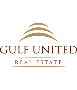 Gulf United Real Estate Investments Company