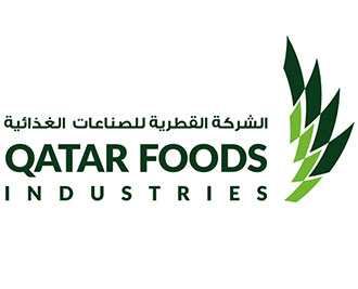 Qatar Foods Industries
