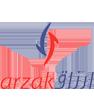 Arzak Al Khalijiah Company