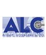 ALCAT Logistics Company