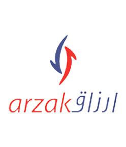 شركة أرزاق الخليجية