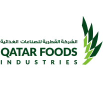 Qatar Foods Industries