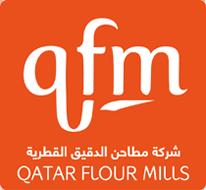 Qatar Flour Mills